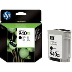 Cartus-HP-C4906AE-940-xl-negru