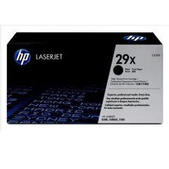 Toner-HP-C4129X-pentru-5000-series-negru