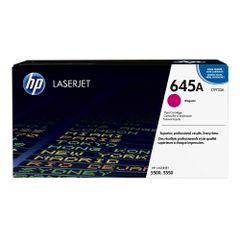 Toner-HP-C9733A-pentru-LaserJet5500-magenta