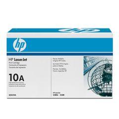 Toner-HP-q2610a-negru
