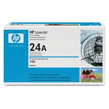 Toner-HP-Q2624A-pentru-1500-series-negru