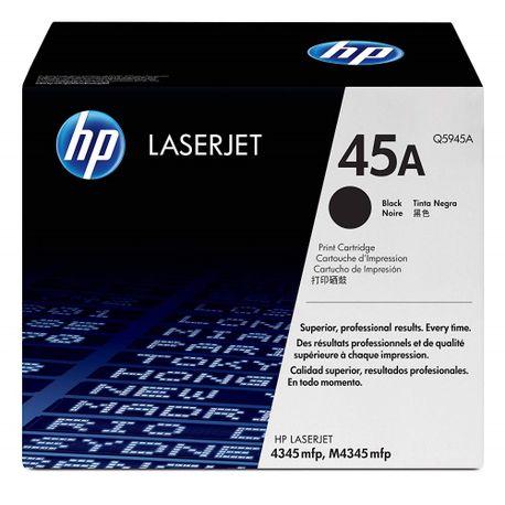 Toner-HP-Q5945A-pentru-LJ4345MFP-negru