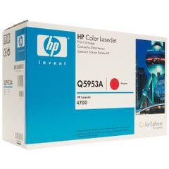 Toner-HP-Q5953A-magenta