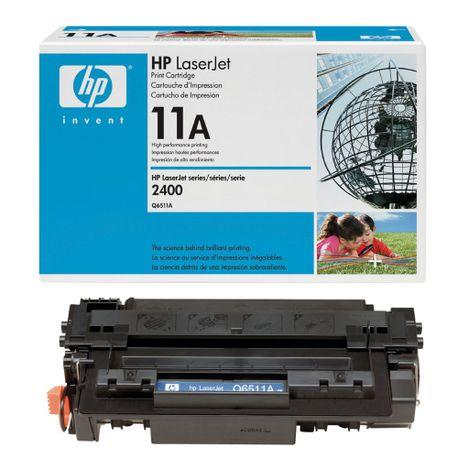 Toner-HP-Q6511A-pentru-LJ2410-20-30-negru