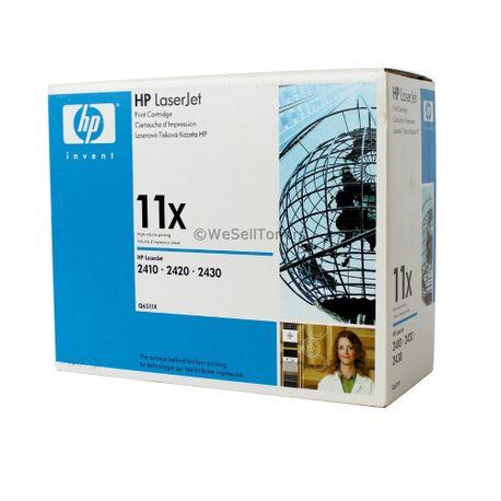 Toner-HP-Q6511X-pentru-LJ2410-20-30-negru-