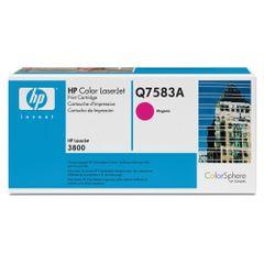 Toner HP OEM Q7583A, magenta