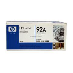 Toner-OEM-C4092A-pentru-HP-negru-