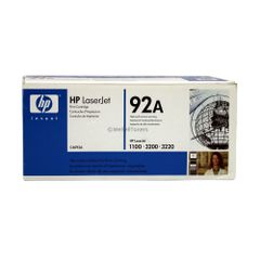 Toner OEM C4092A pentru HP, negru
