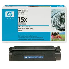Toner-OEM-C7115X-pentru-HP-negru