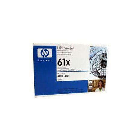 Toner-OEM-C8061X-pentru-HP-negru-