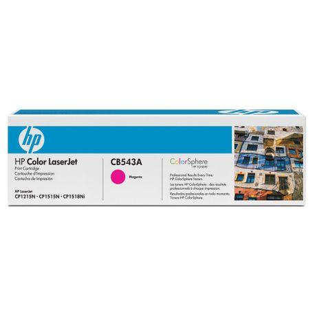 Toner-OEM-CB543A-pentru-HP-magenta