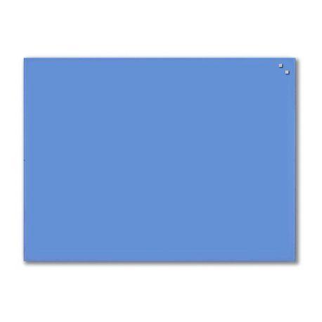 Tabla-magnetica-din-sticla-Naga-60-x-80-cm-albastru