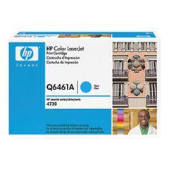 Toner-OEM-Q6461A-pentru-HP-cyan