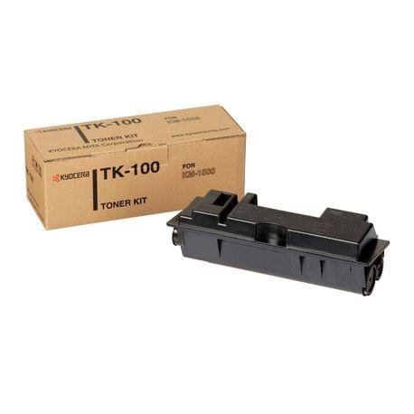 Toner-Kyocera-TK100-pentru-KM-1500-negru
