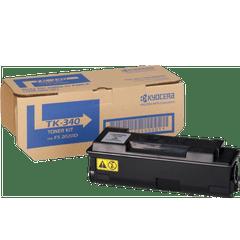 Toner-Kyocera-TK340-pentru-FS2020D-DN-negru