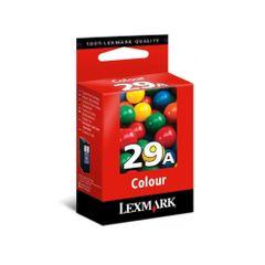 Cartus-Lexmark-18C1529E-color