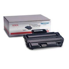 Toner-OEM-106R01373-pentru-Xerox-negru