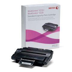 Toner-OEM-106R01487-pentru-Xerox-negru-