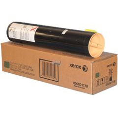 Toner-Xerox-006R01178-pentru-CC2128-3545-WC7228-galben