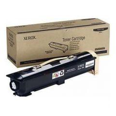 Toner-Xerox-106R01305-pentru-WC5225-5230-negru