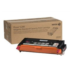 Toner-Xerox-106R01389-pentru-PH6280-magenta