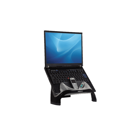 Suport-laptop-Fellowes-8020201