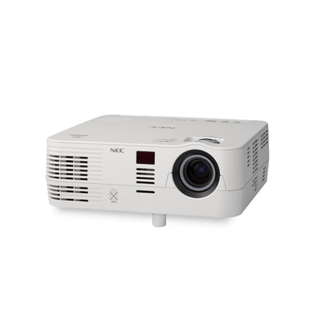 Videoproiector-NEC-VE281G-2800-lumeni-HDMI