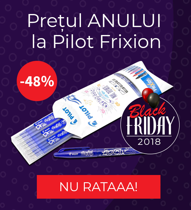 Frixion BF
