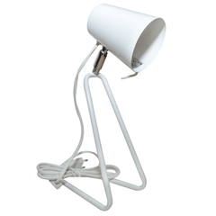 Lampa-Flukid-alb
