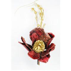 Clips-magnolie-rosu