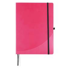 Notes-A4-96-file-dictando-roz