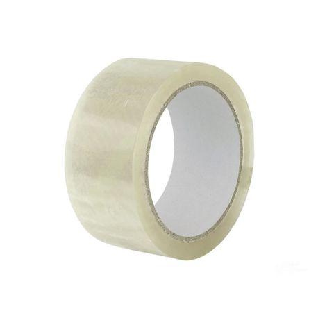 Banda-adeziva-48-mm-x-60-m-transparent