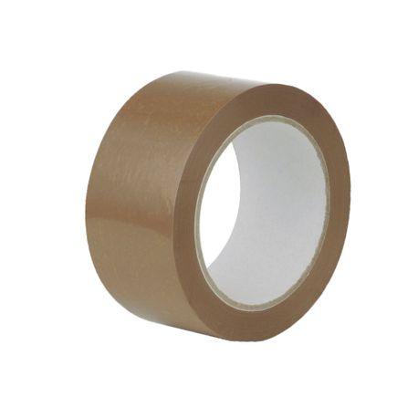Banda-adeziva-48-mm-x-50-m-maro
