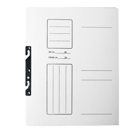 Dosar-incopciat-11-cu-gheara-carton-230-grmp-alb