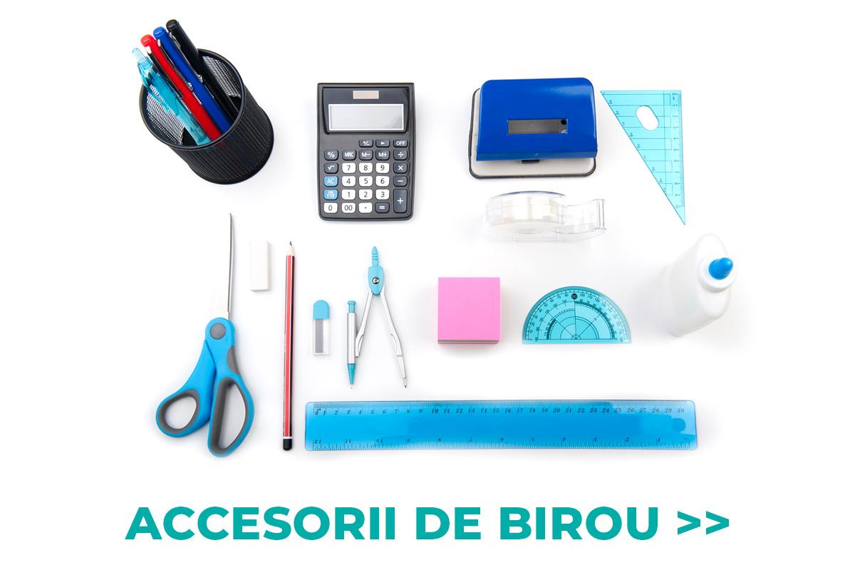 accesorii de birou