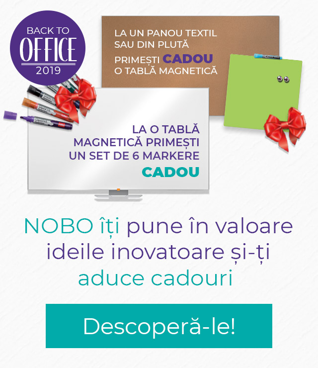 Table Mobo Promo M