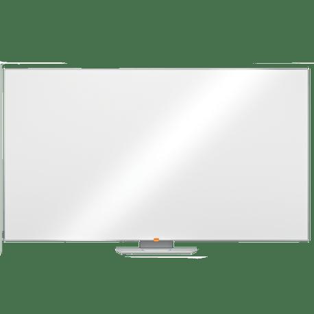 Tabla-magnetica-Nobo-Nano-Clean--Widescreen-85-