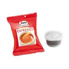 cafea-espresso