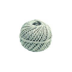 Sfoara-bumbac-100-gr