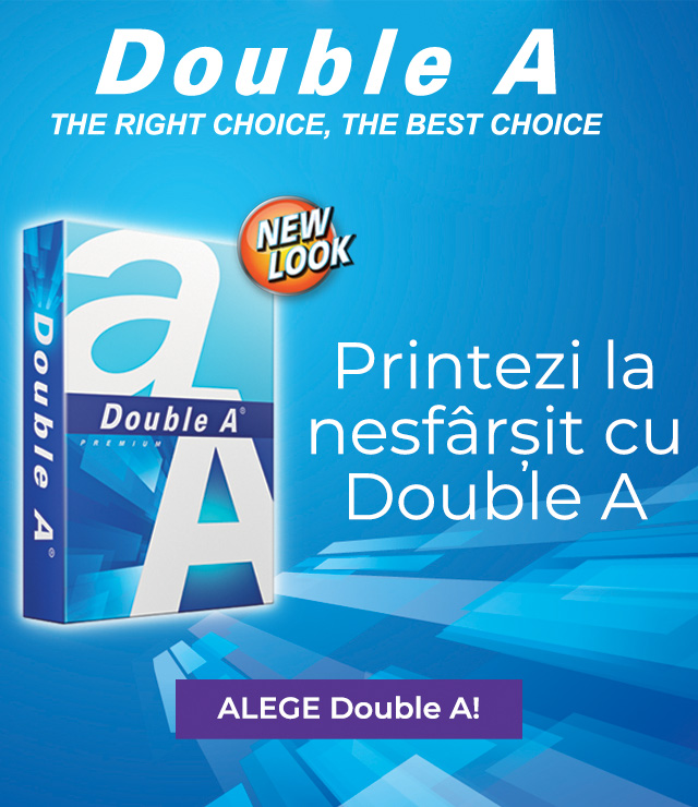 Double A General Mobile