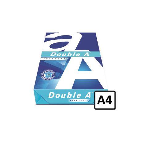Hartie-copiator-A4-Double-A-Everyday-70-gmp-500-colitop