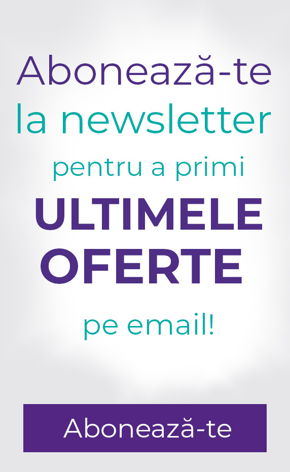 newsletter-subscribe-banner