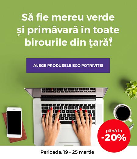 Produse ECO Mobile