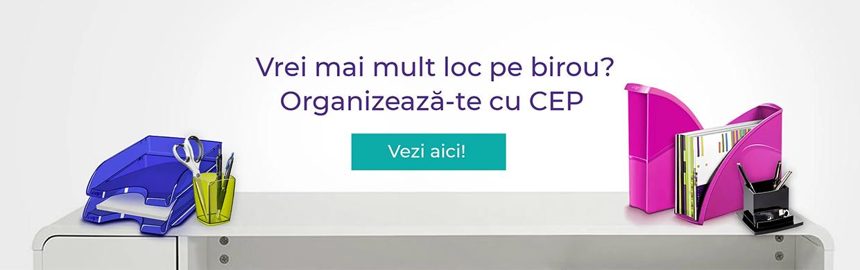 Produse CEP Desktop