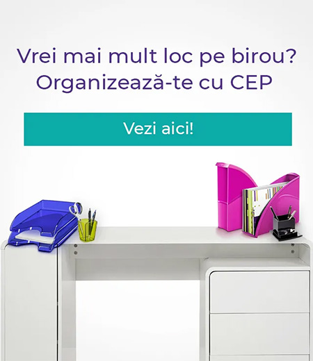 Produse CEP Mobile