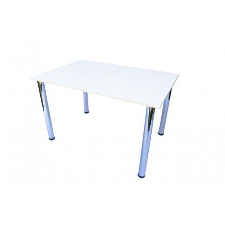 Masa-bucatarie-110-x-70-x-74-cm--alb