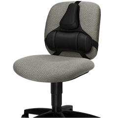 Suport-ergonomic-spate-Ultimate-Pro-Fellowes1