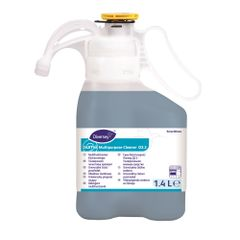 7517319-Suma_Multipurpose_Cleaner_D2.3-1.4L-CMYK-20x20cm