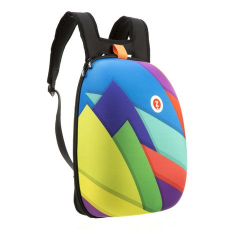 Rucsac-ZIPIT-Shell-multicolor