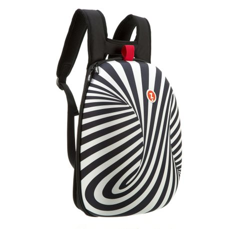 Rucsac-ZIPIT-Shell-zebra